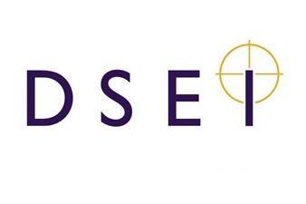 DSEI 2019