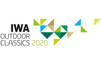 IWA OUTDOOR CLASSICS 2020